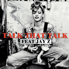 TalkThatTalkCover.png