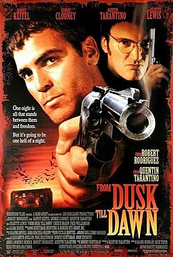 From Dusk Till Dawn movie poster.jpeg