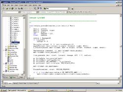 MSVC Quake II.png