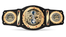 NXT UK Tag Team Championship.png