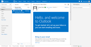 Outlook com inbox and message view.png
