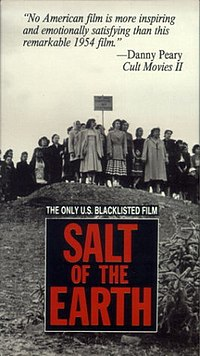 Salt Of The Earth Poster.jpg