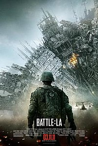 Battle Los Angeles Poster.jpg