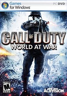 Call_of_Duty:_World_at_War