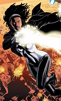 Captain America and the Mighty Avengers Vol 1 9 Monica Rambeau.jpg