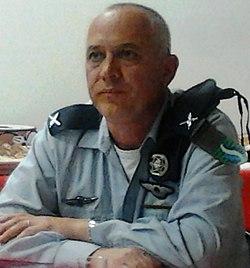 אלי שרמייסטר, 2013