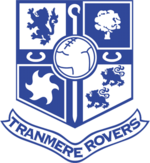 Tranmere Rovers FC.png