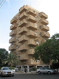 מגדלמגוריםבבארשבע.JPG