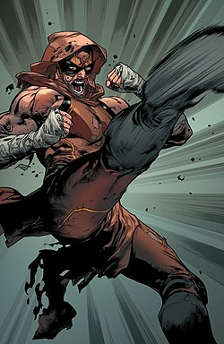 All-New Captain America 5 Georges Batroc.jpg