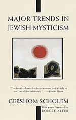 BOOK Major trends in Jewish mysticism.jpg