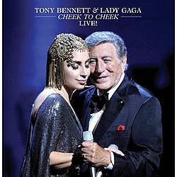 Cheek to Cheek Tour.jpg