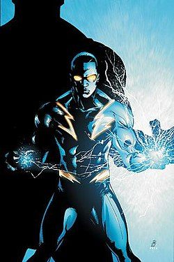 Final Crisis Submit Black Lightning.jpg