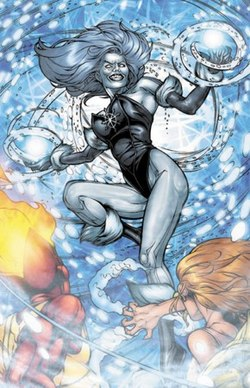 Firestorm Vol 3 8 Killer Frost.jpg