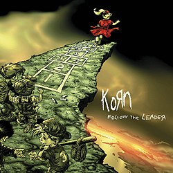 Korn-FollowtheLeader.jpg