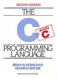 TCPL 2nd cover.jpg