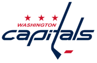 WashingtonCapitalsLogo.png