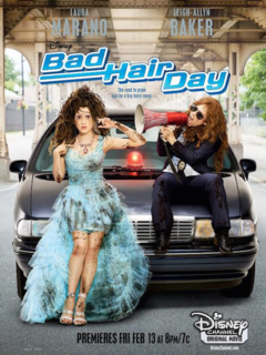Badhairday poster.png