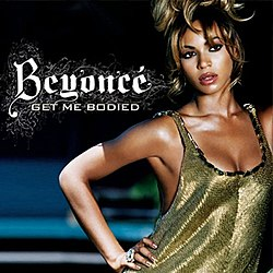 Get Me Bodied (cover).jpg