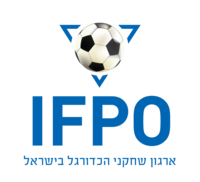 IFPO official logo.png