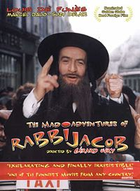 Rabbi Jacob.jpg
