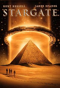 Stargate Ultimate Edition.jpg
