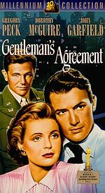 Gentelmans Agreement DVD.jpg