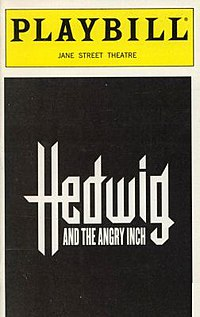 Playbill-HedwigAndTheAngryInch.JPG