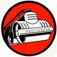 ProvidenceSteamrollers.png