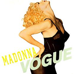 VogueMadonnaSingle.jpg