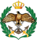 Jordanian Armed Forces (emblem).png
