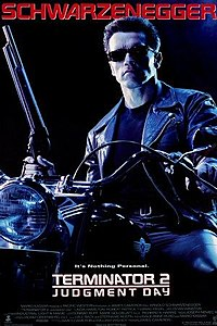Terminator two judgement day.jpg