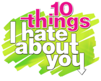 10 things.PNG