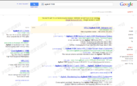 Example adwords.PNG