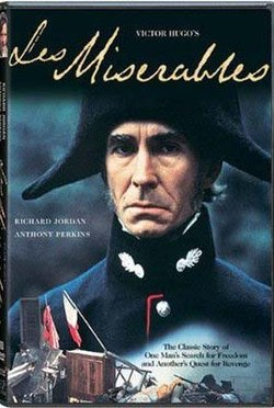 Les miserables 1978.jpg