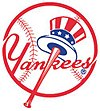 Yankees Hat logo.jpg
