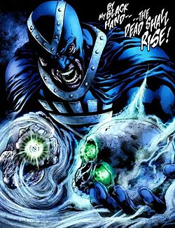 Blackest Night 0 Black Hand.jpg