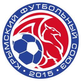 Crimean Football Union.png