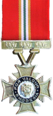 Grand Cross of Valour 2.png