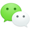 WeChat-Logo-2015.png