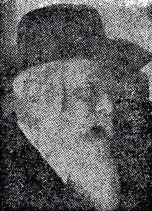 רבי יעקב פרידמן