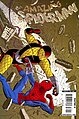 Amazing Spider-Man Vol 1 579.jpg