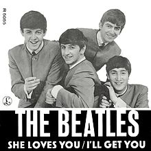 Beatles - She Loves You.jpg