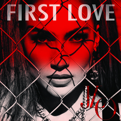 JLo - First Love.png