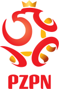 Polish Football Association logo.svg