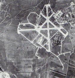 R.A.F Aqir 1945.jpg