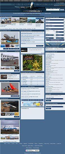 Airliners.net.jpg