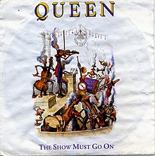 Queen-The Show Must Go On.jpg