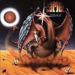 Camel - Mirage (US).jpg