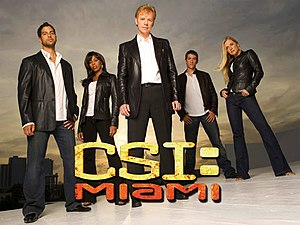 Csi-miami.jpeg