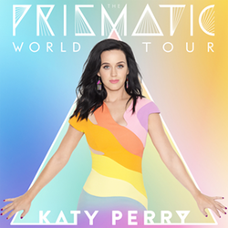250pxPrismatic World Tour